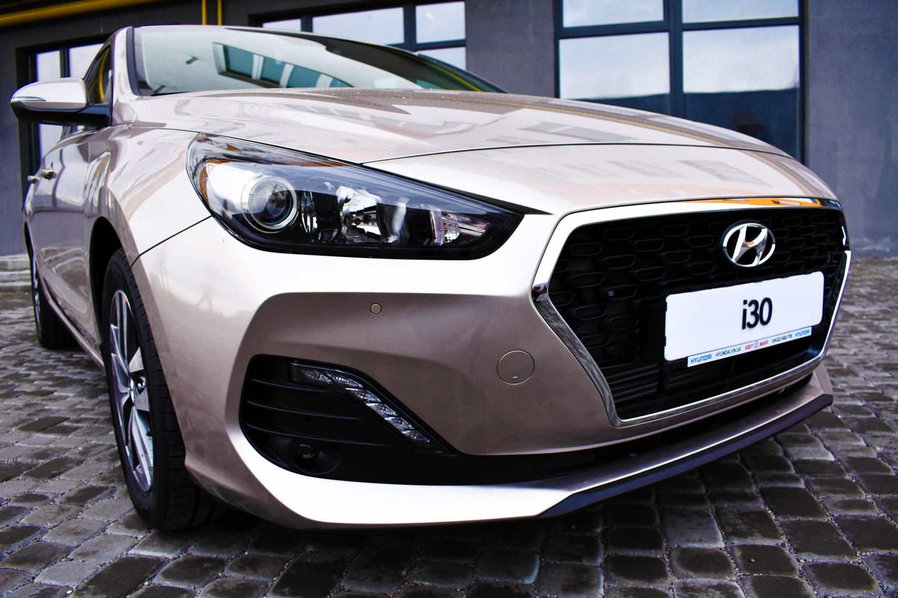 Вигідні ціни на модельний ряд Hyundai 2019-2020 років випуску | Фрунзе-Авто - фото 6