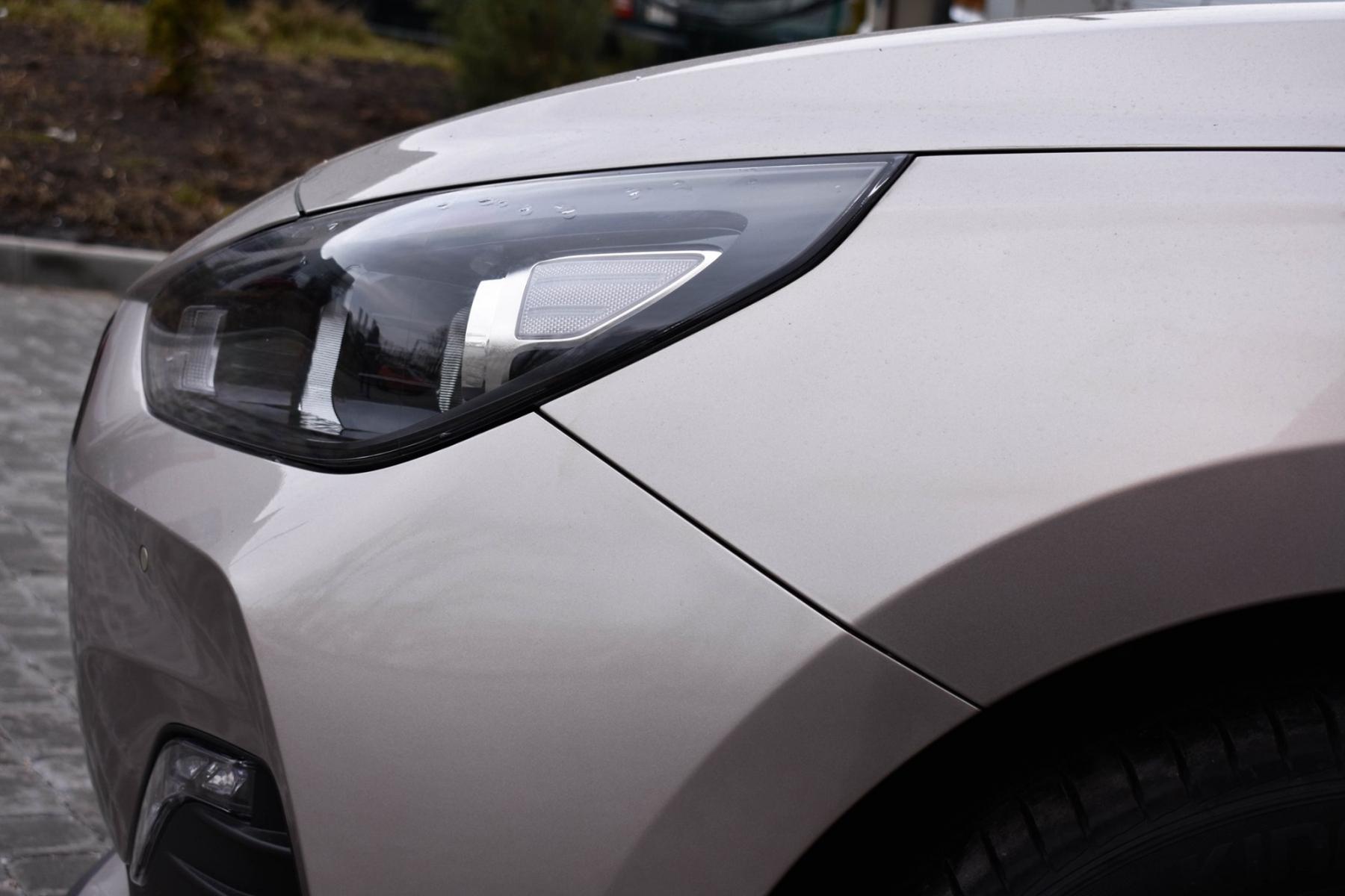 Вигідні ціни на модельний ряд Hyundai 2019-2020 років випуску | Фрунзе-Авто - фото 9