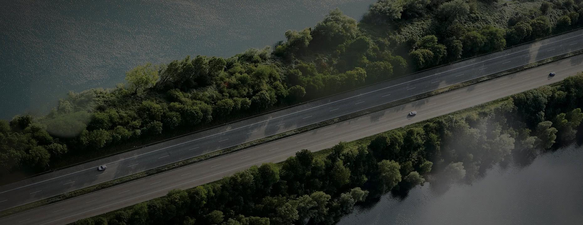 В Україні почали продавати Hyundai Tucson з новим дизельним двигуном | Фрунзе-Авто - фото 9