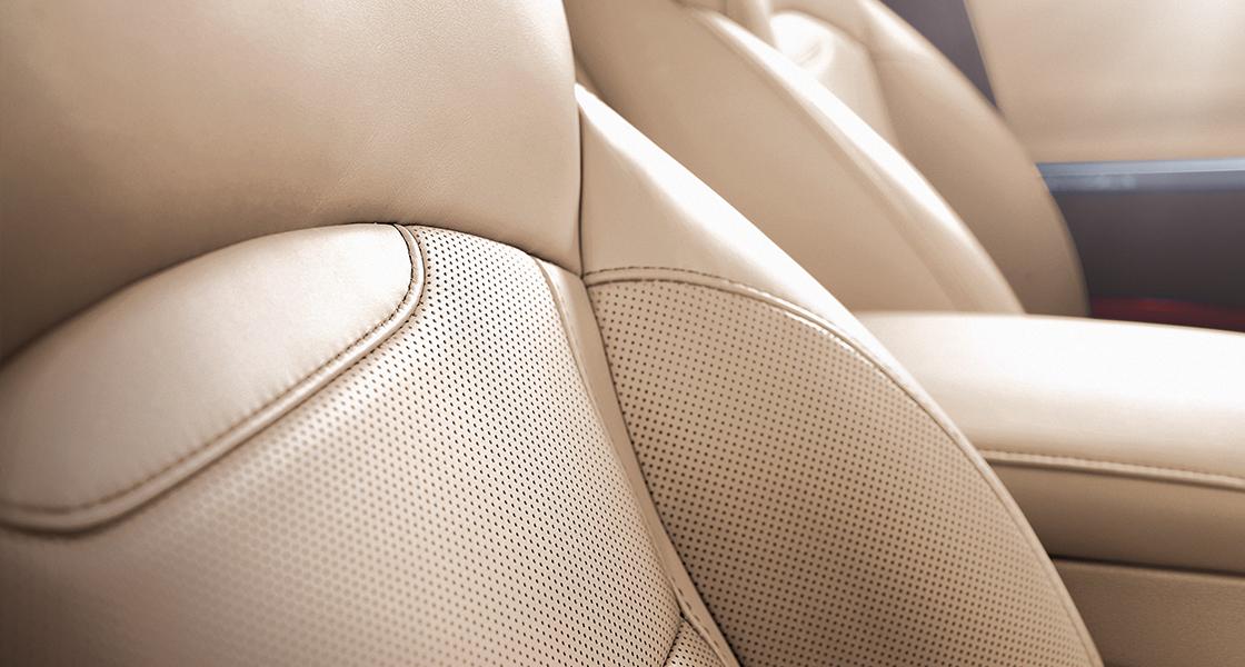 Hyundai GRANDEUR| Галерея, фото| Хюндай Мотор Україна - фото 25